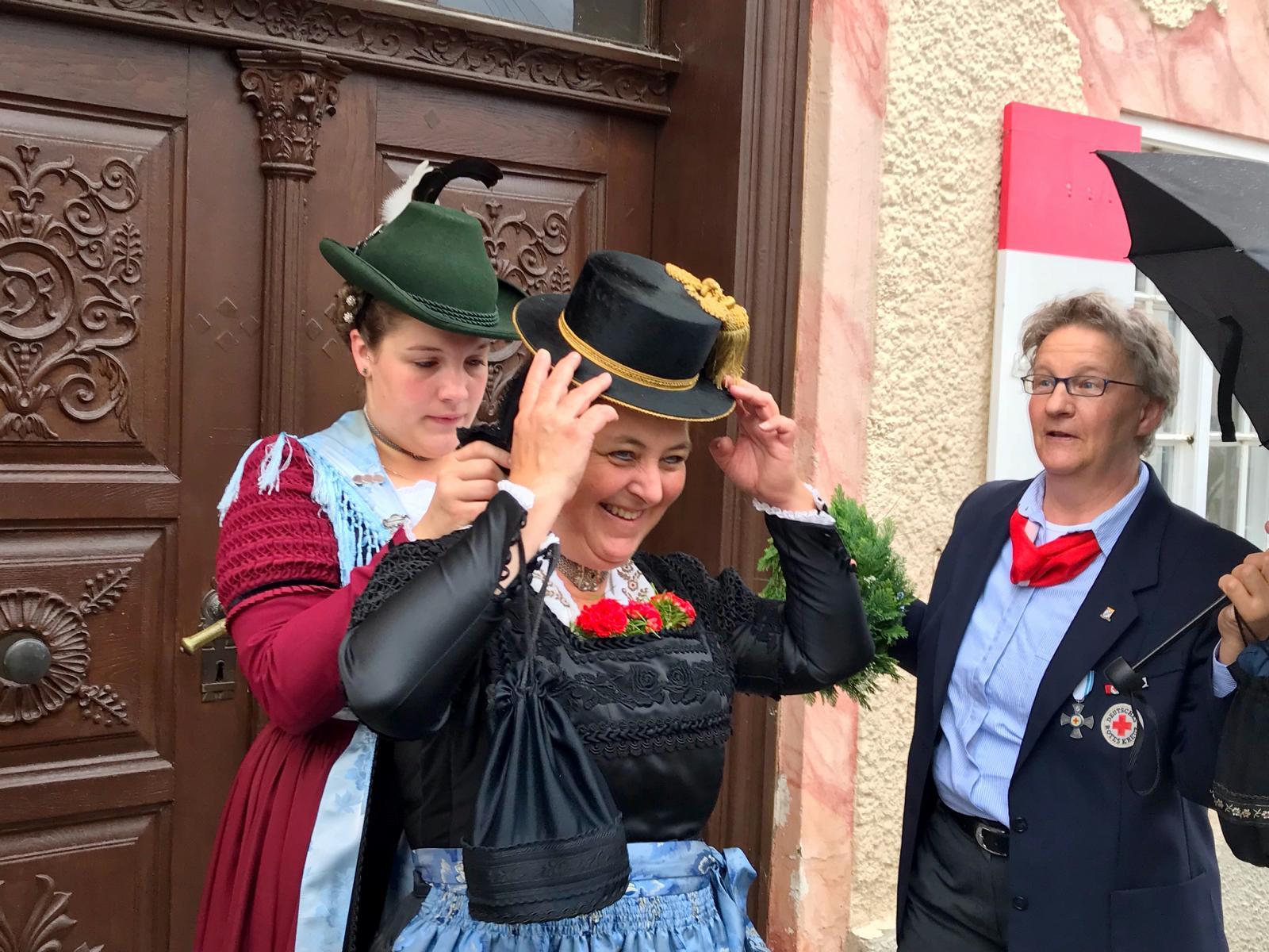 Erntedank Aschau 2018_Foto H. Reiter (1)