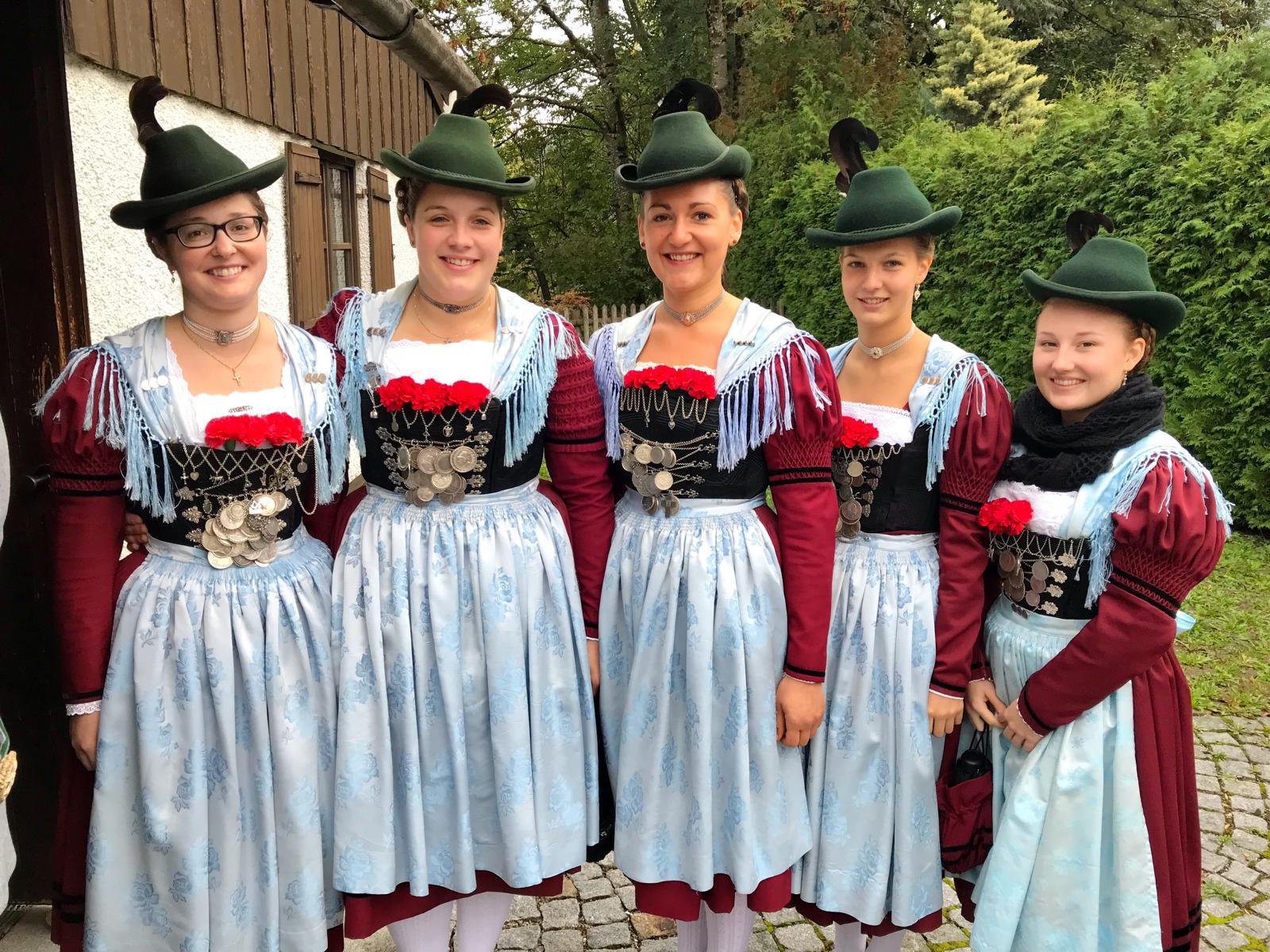 Erntedank Aschau 2018_Foto H. Reiter (8)