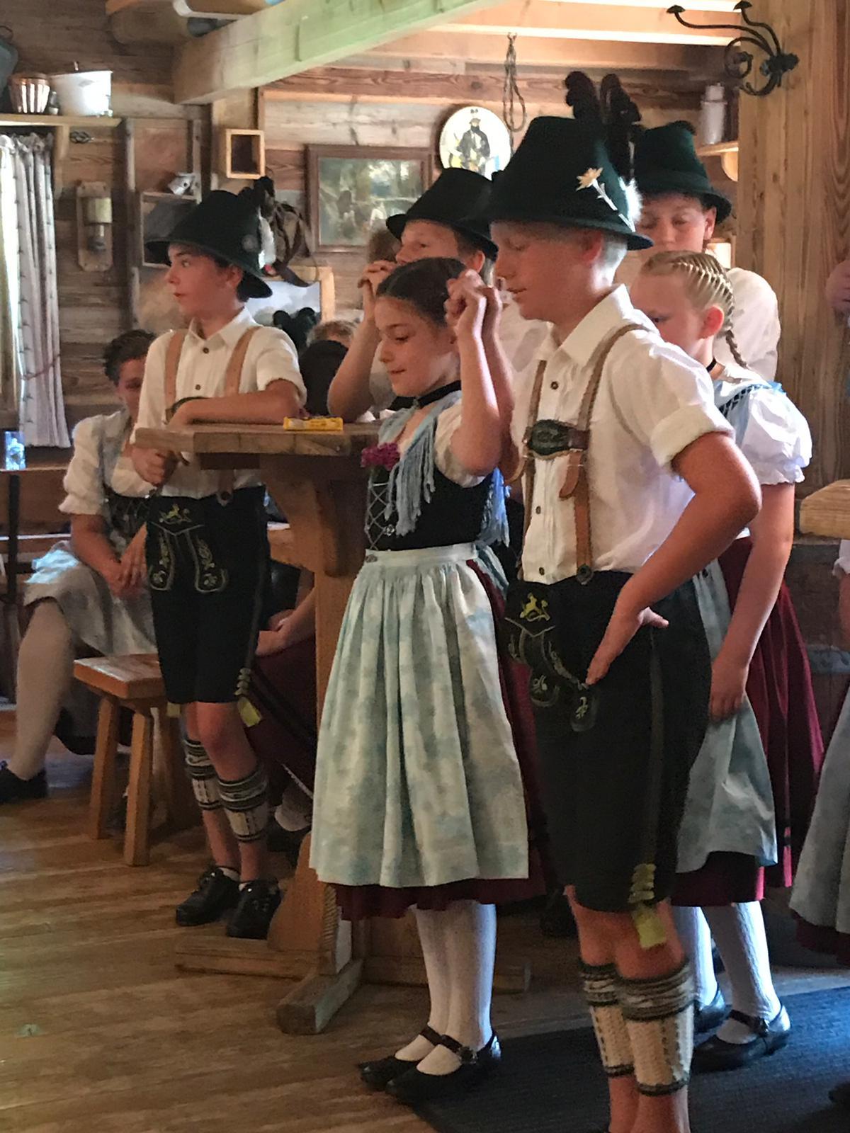 Griabinga Vereinspreisplatteln 2019 (12)