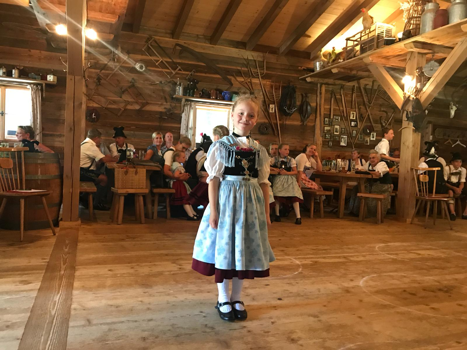 Griabinga Vereinspreisplatteln 2019 (13)