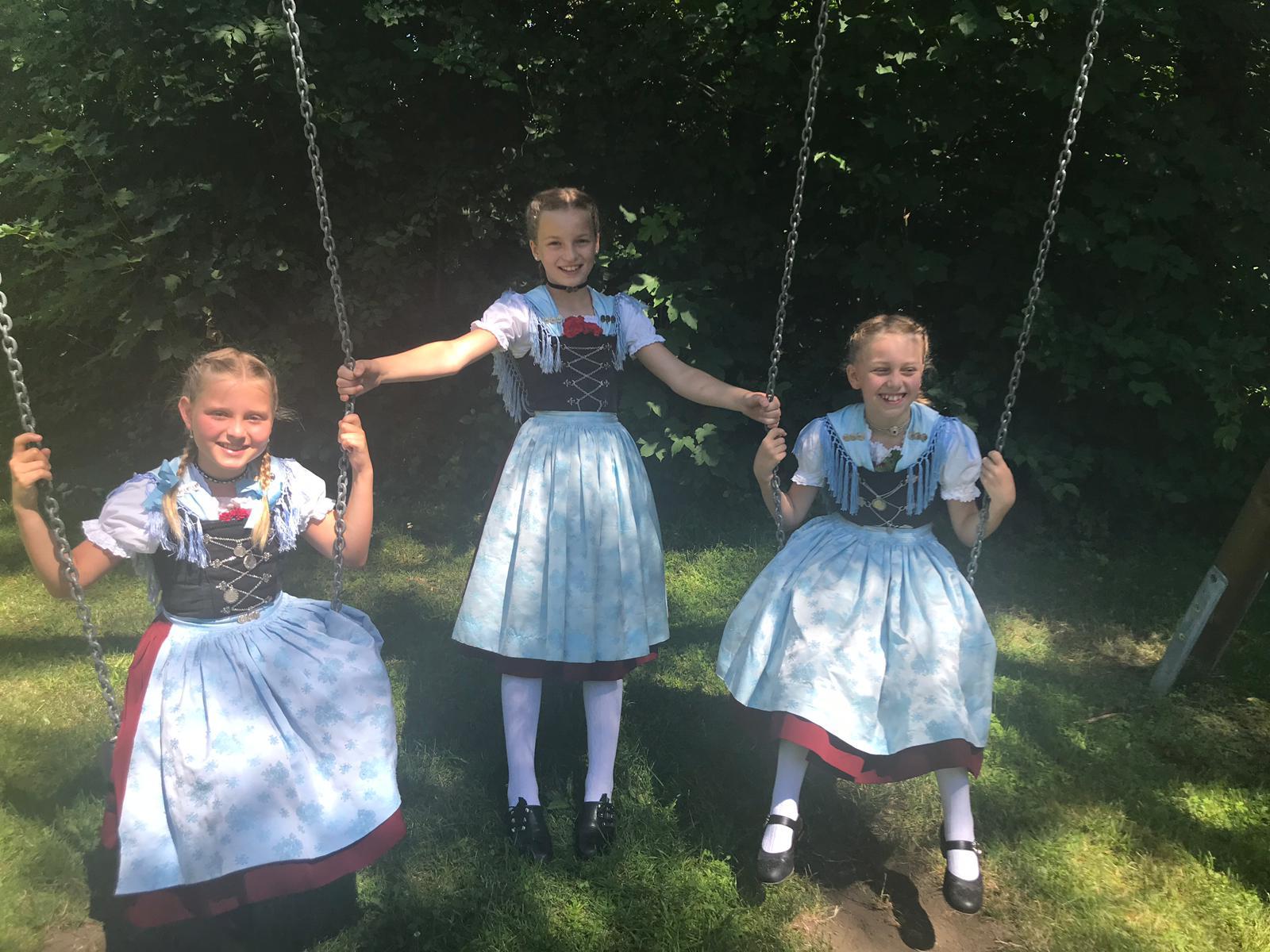 Griabinga Vereinspreisplatteln 2019 (15)