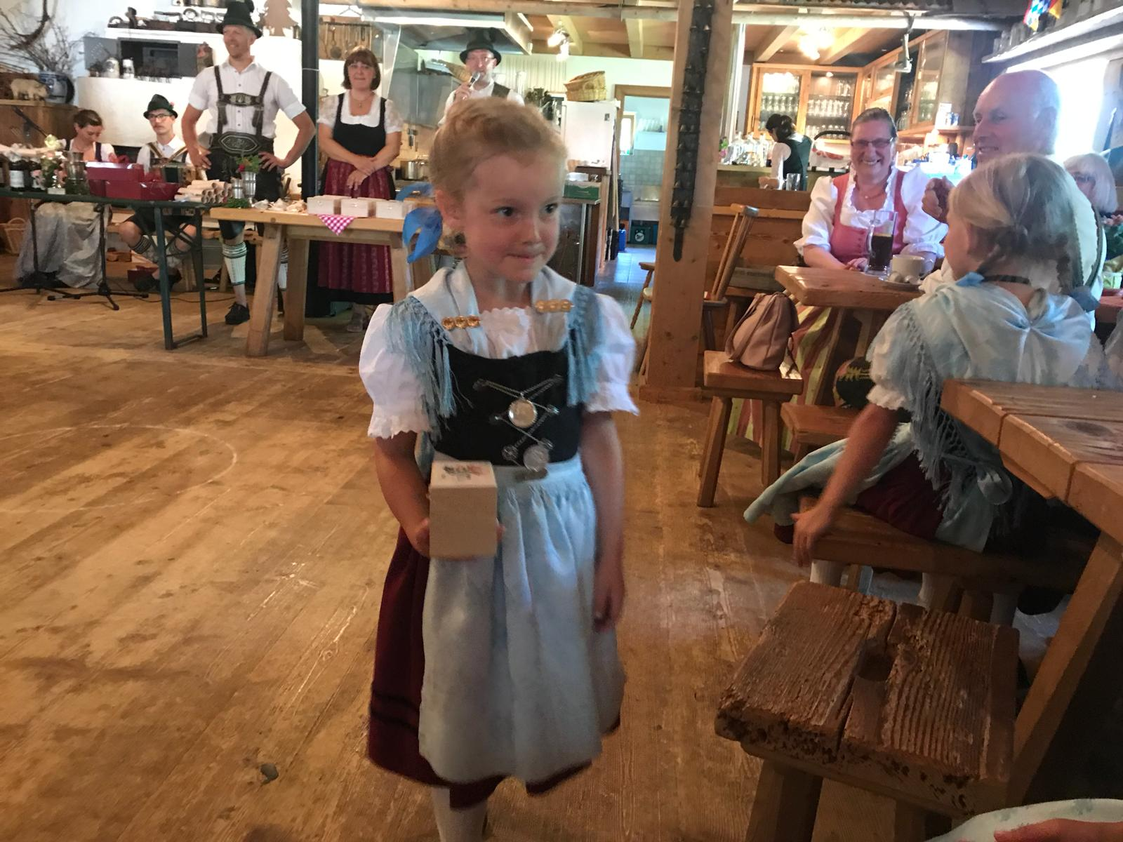 Griabinga Vereinspreisplatteln 2019 (2)