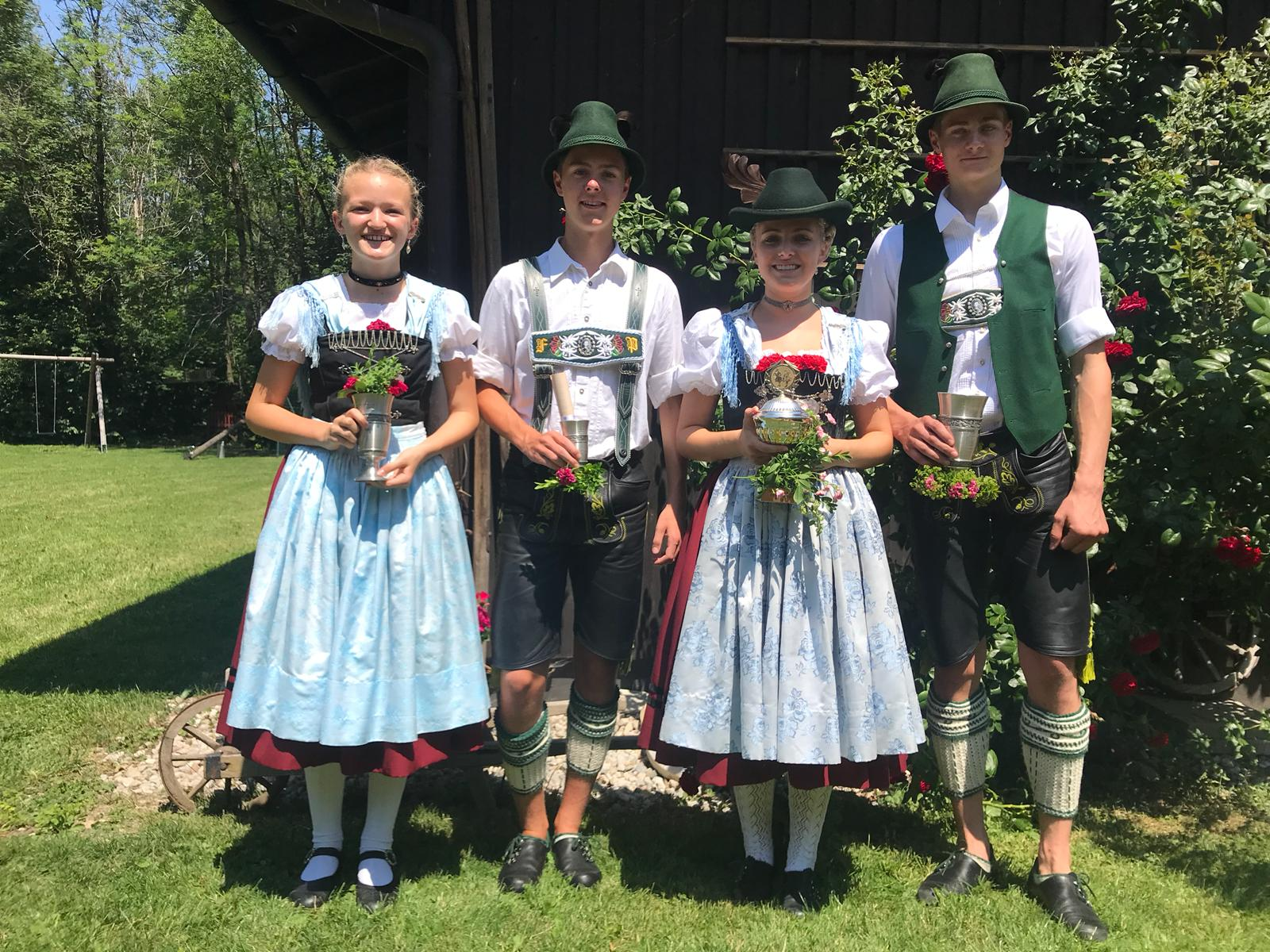 Griabinga Vereinspreisplatteln 2019 (4)
