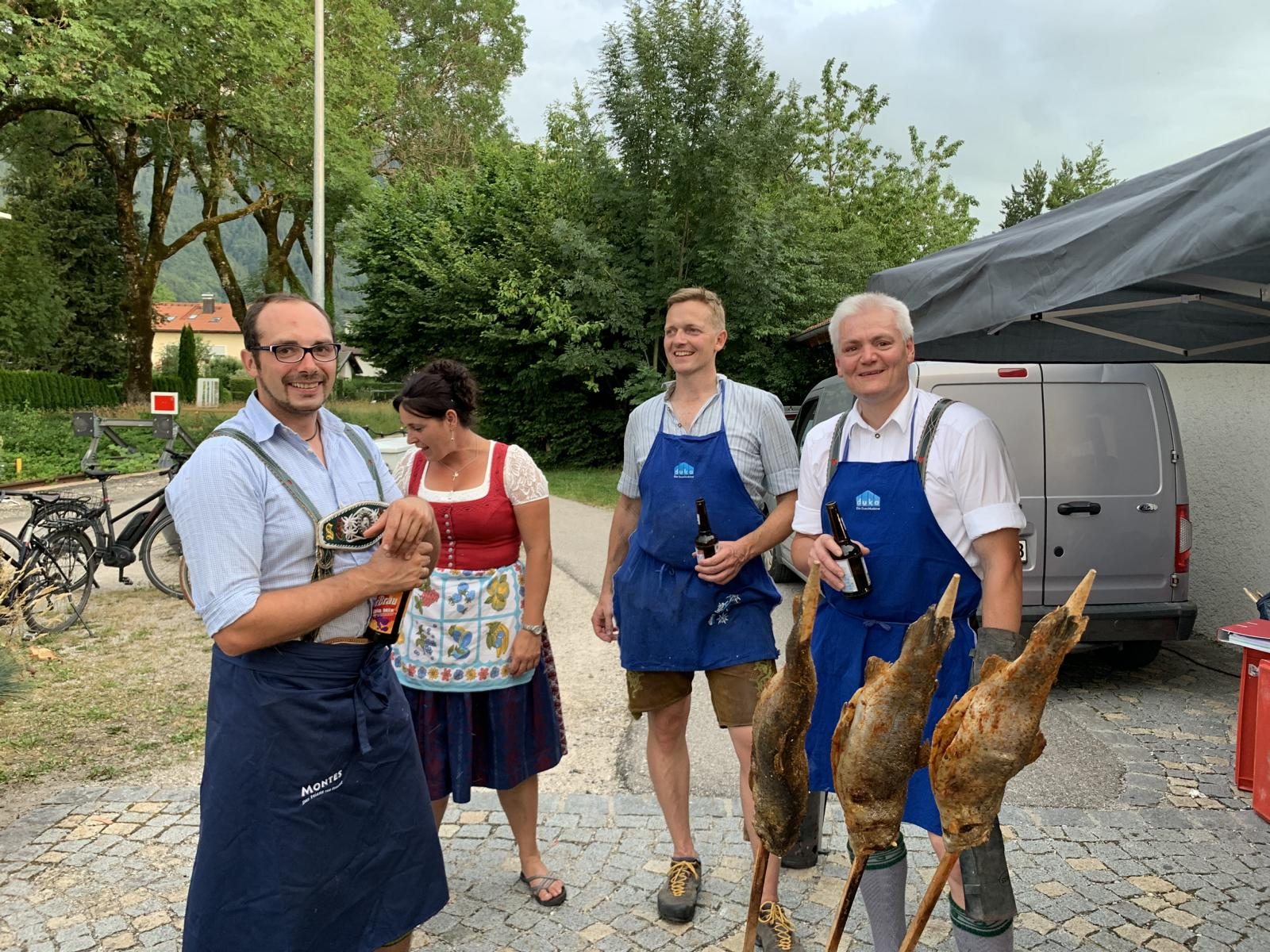 Griabinga Weinfest 2019 (11)