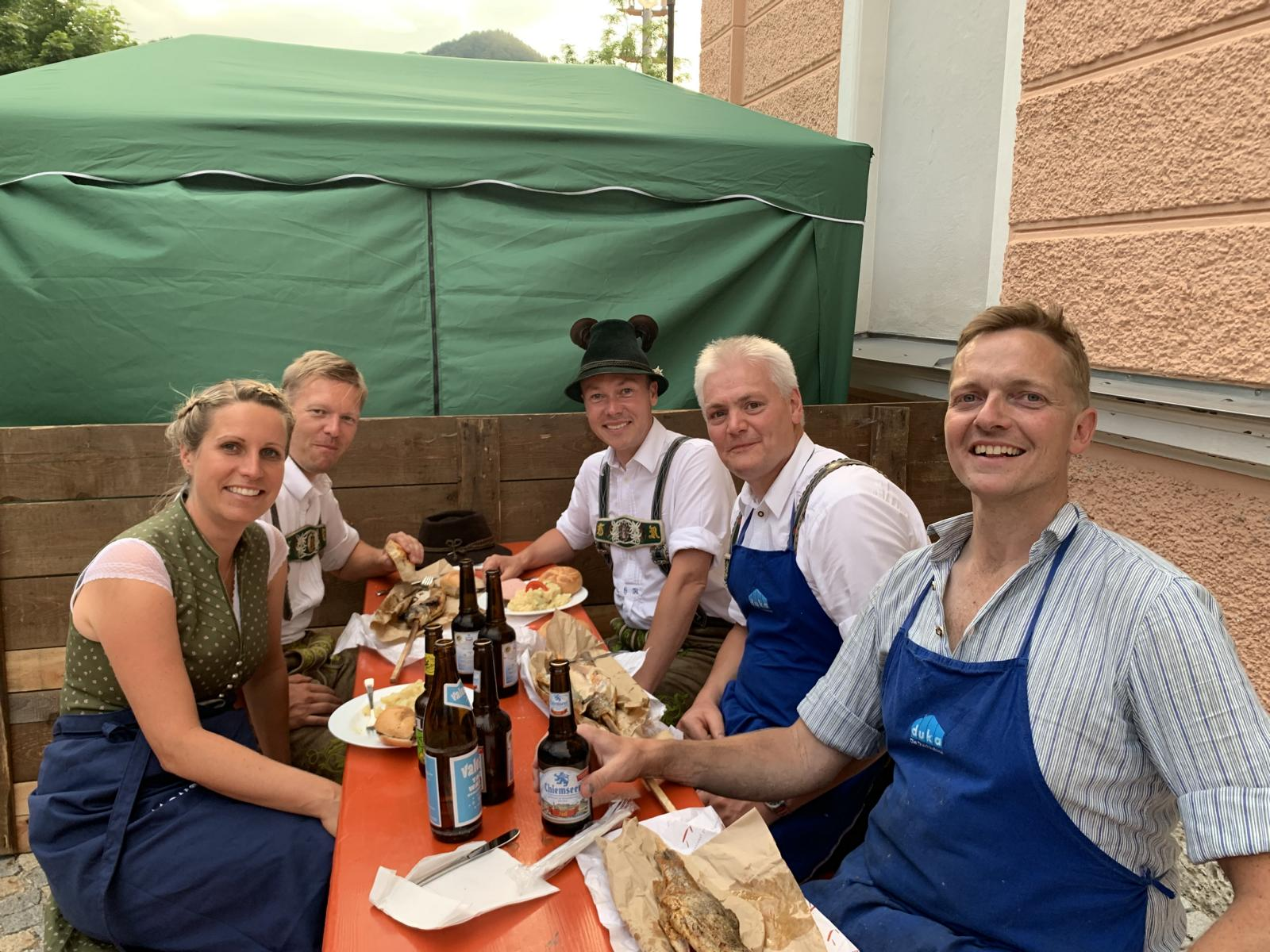 Griabinga Weinfest 2019 (12)