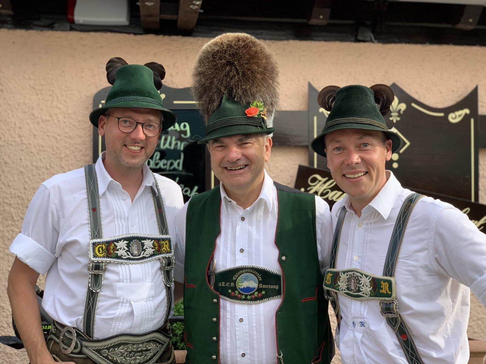 Griabinga Weinfest 2019 (14)