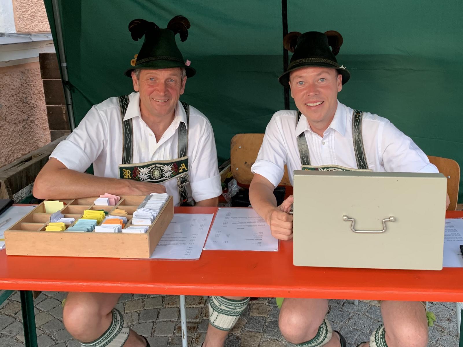 Griabinga Weinfest 2019 (15)