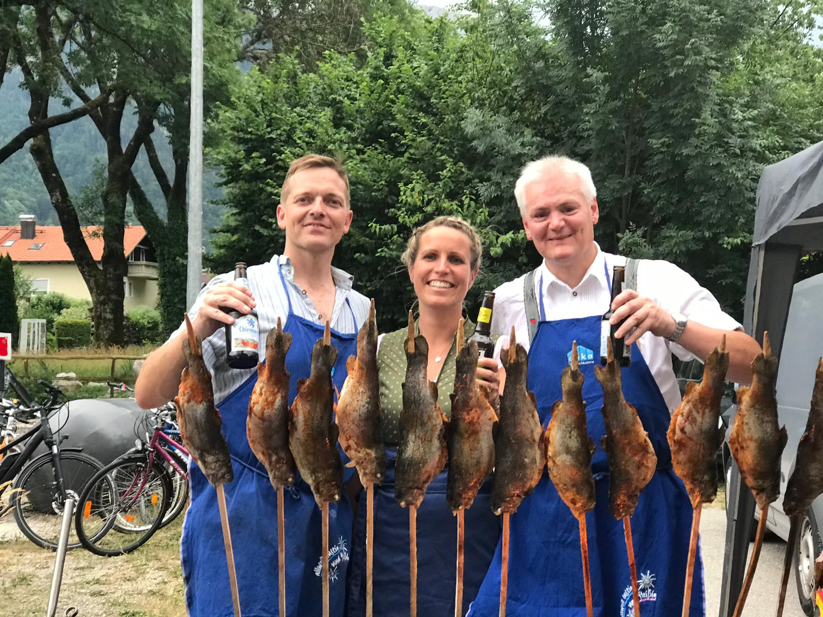 Griabinga Weinfest 2019 (16)