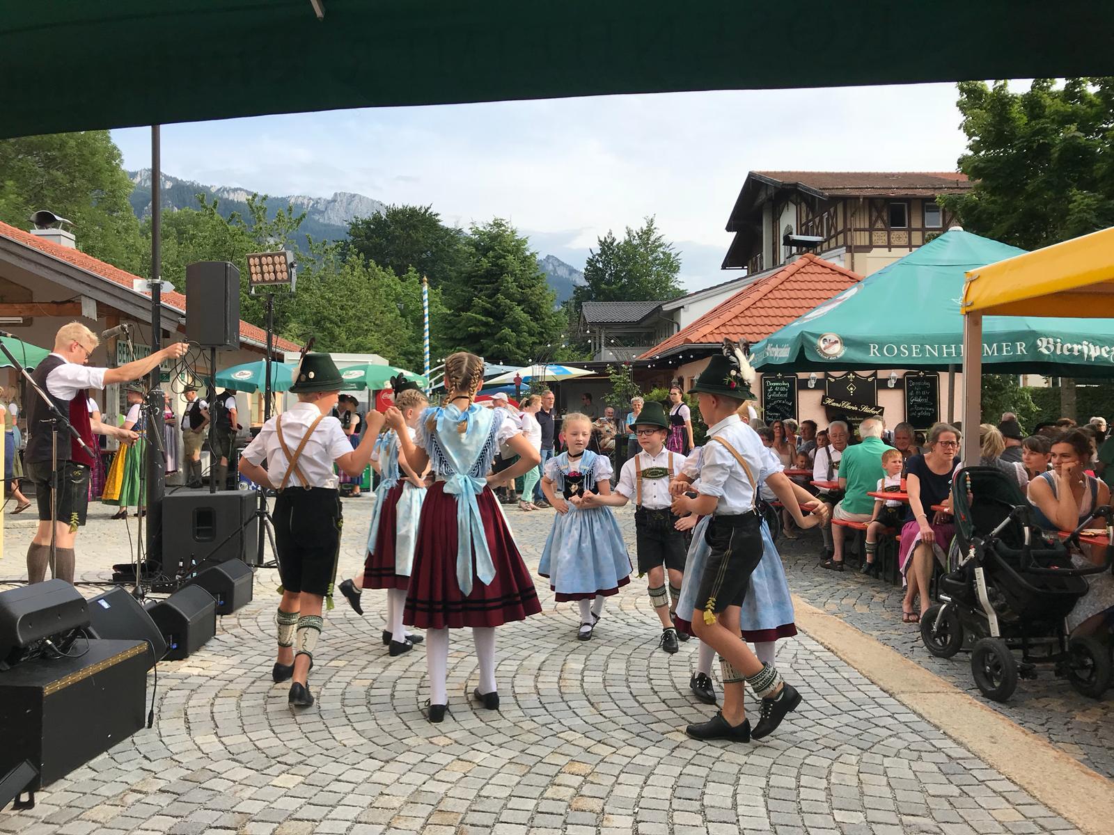 Griabinga Weinfest 2019 (17)