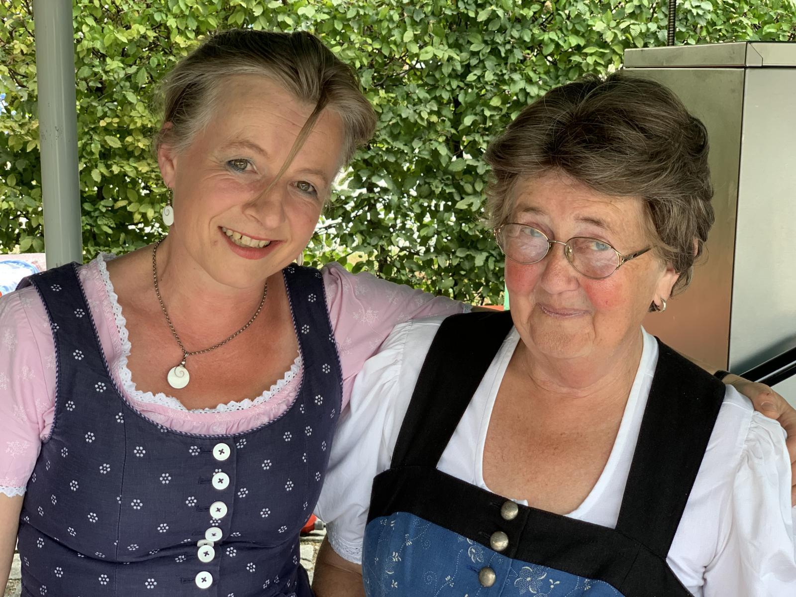 Griabinga Weinfest 2019 (4)
