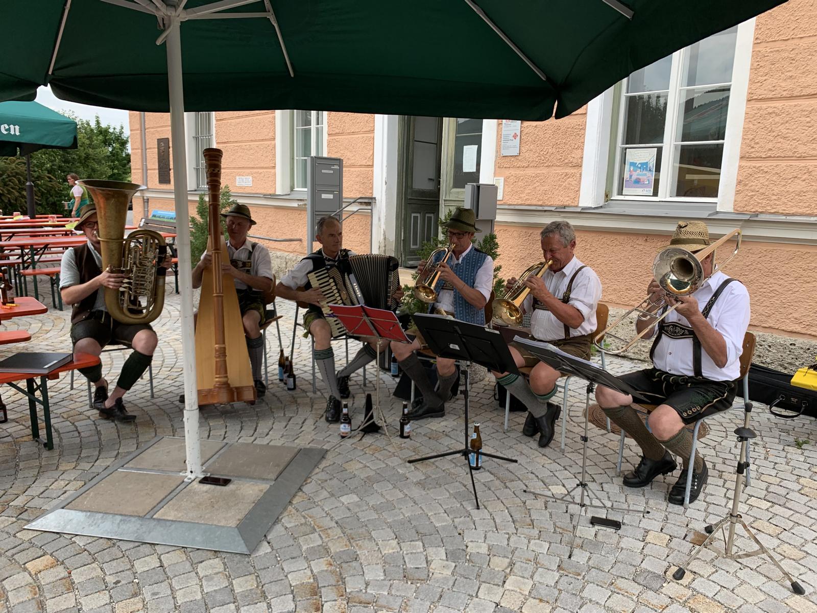 Griabinga Weinfest 2019 (5)