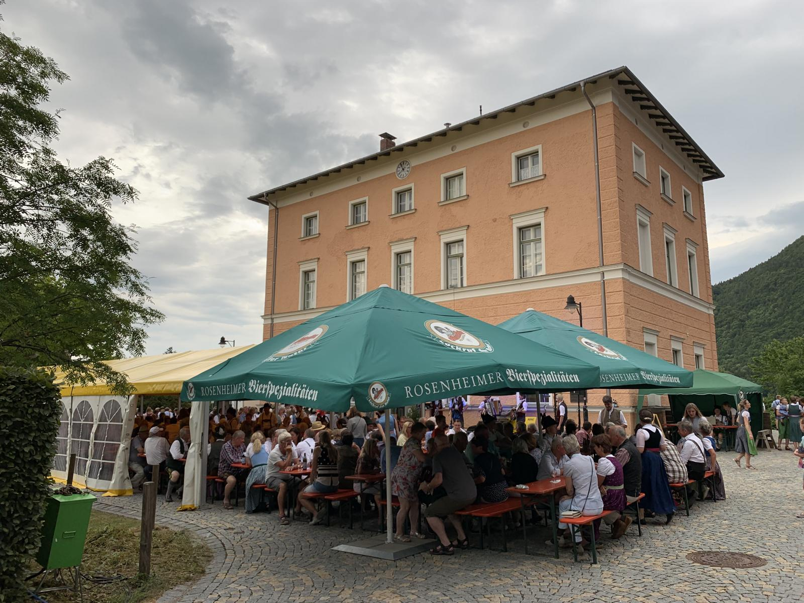 Griabinga Weinfest 2019 (6)