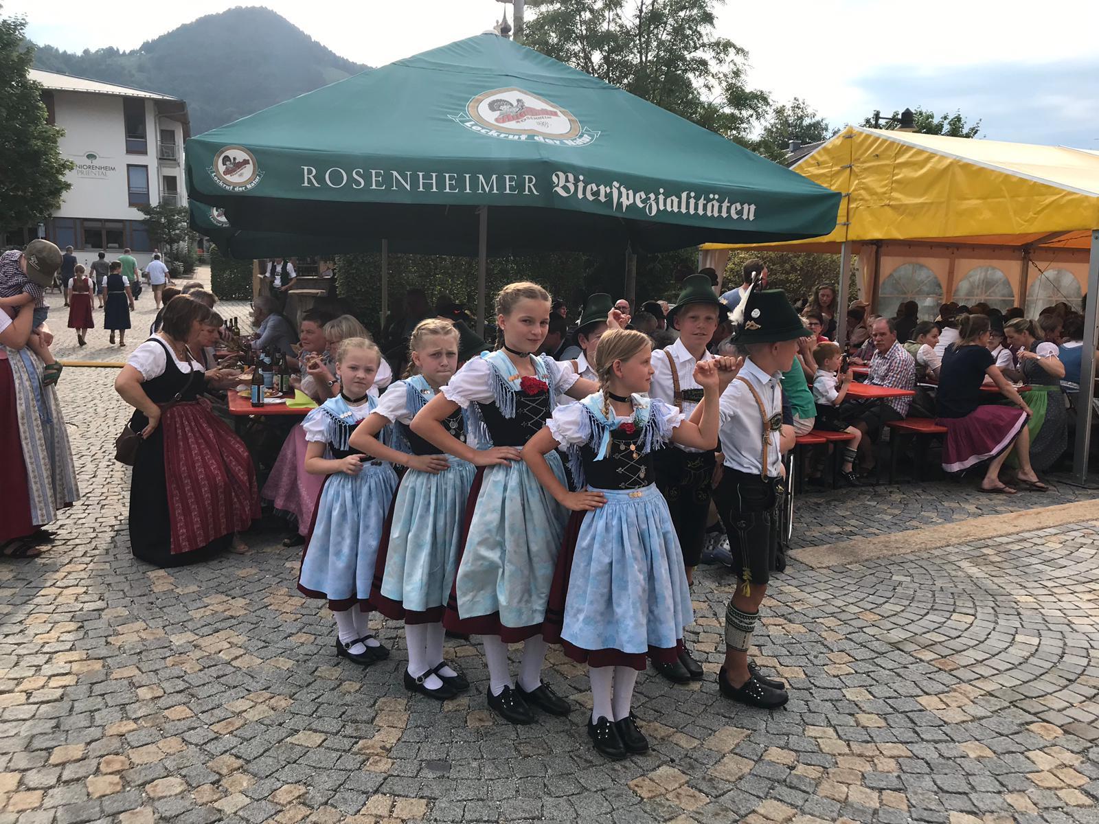 Griabinga Weinfest 2019 (7)