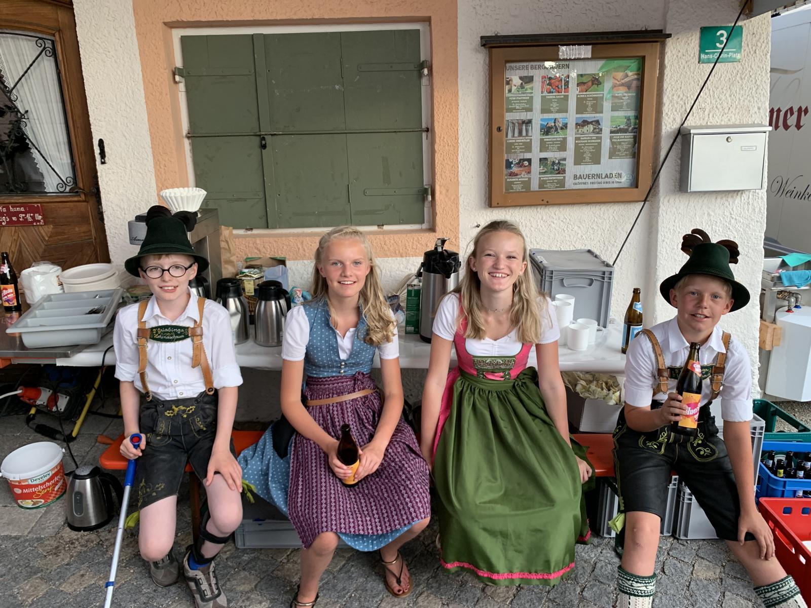 Griabinga Weinfest 2019 (9)
