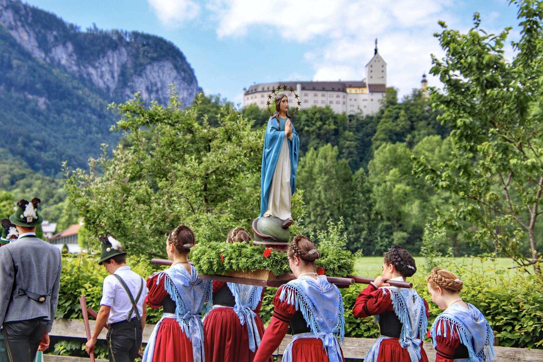 K1600_Fronleichnam 2019 Aschau_Foto H. Reiter (12)
