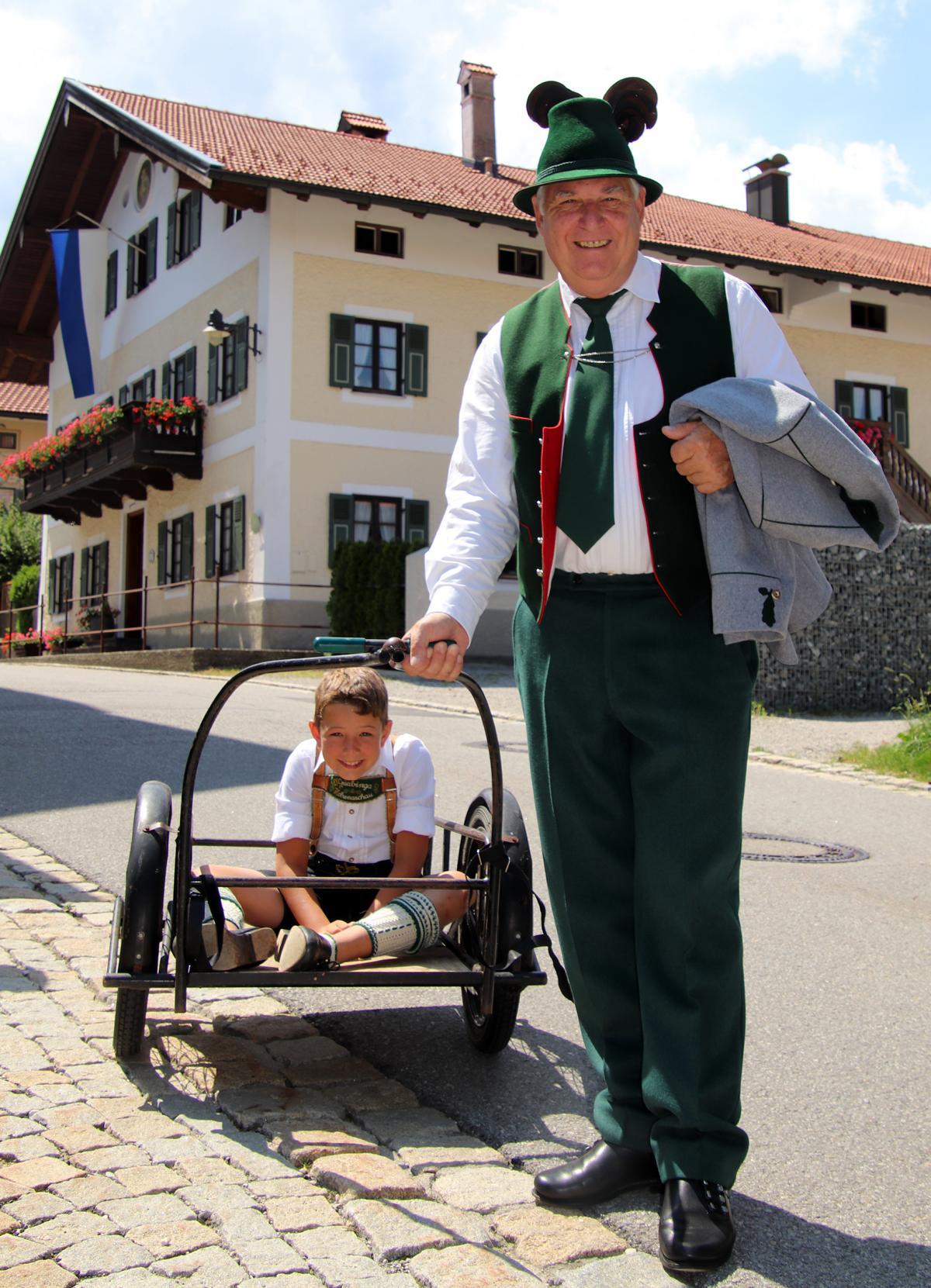 K1600_Fronleichnam 2019 Aschau_Foto H. Reiter (31)