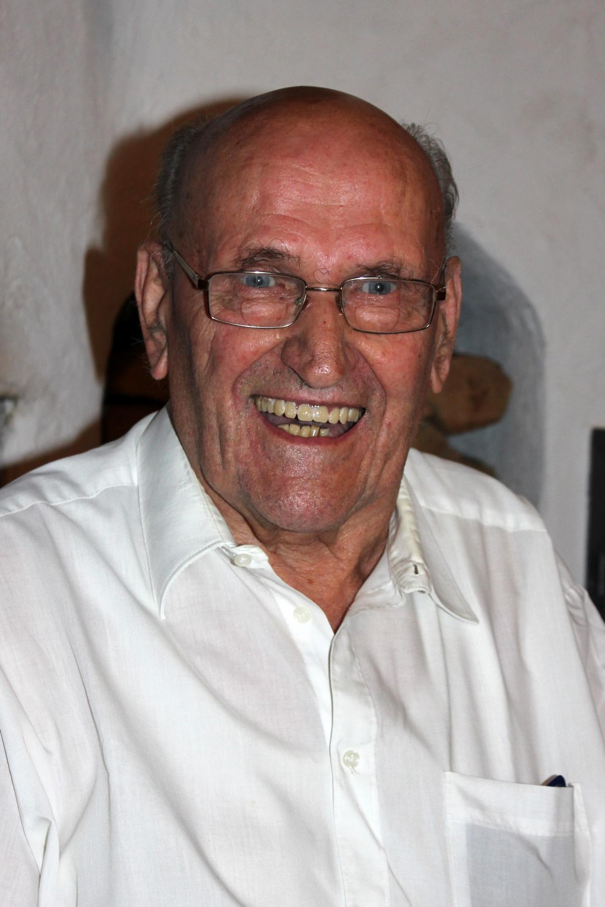 Rupp Ernst (1)