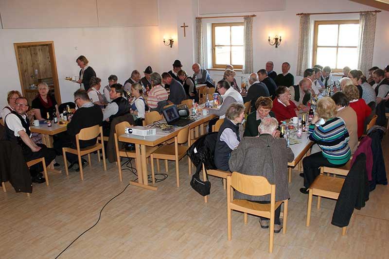 Trachtenverein-Hohenaschau-Griabinga-Verein-Fotonachmittag-0
