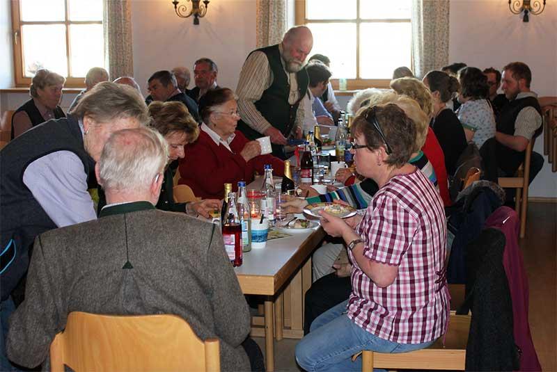 Trachtenverein-Hohenaschau-Griabinga-Verein-Fotonachmittag-4
