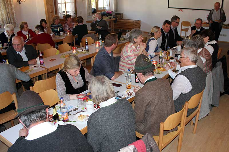 Trachtenverein-Hohenaschau-Griabinga-Verein-Fotonachmittag-9
