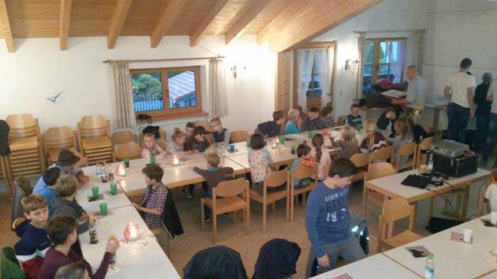 Trachtenverein-hohenaschau-griabinga-6