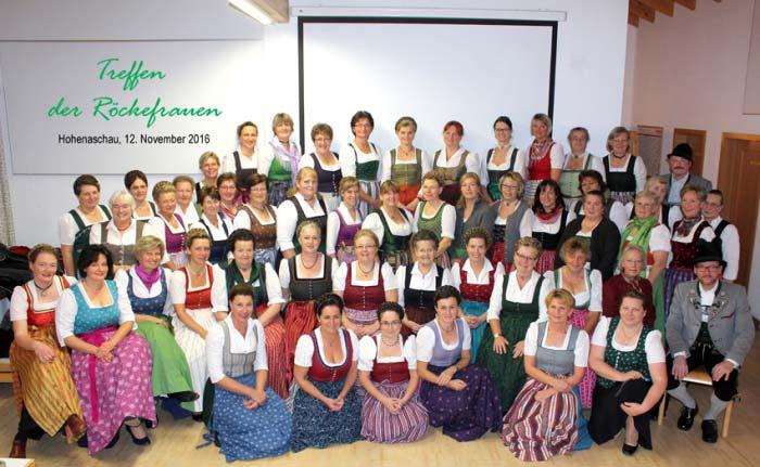 röckefrauen-treffen-gruppe