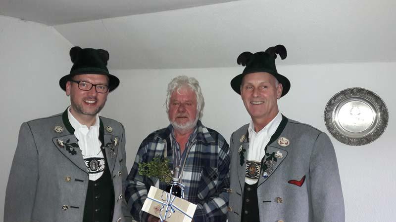trachtenverein-hohenaschau-albert-grießenböck